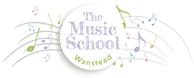 The Music School Wanstead