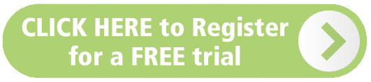Register for a free trial